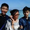 Vannesa feat nicky tirta - indah cintaku (cover) nggak enak :D