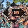 EnsisLand vol. 2: Summer Vibes (Minimix by LMA) OUT NOW exclusive on Beatport