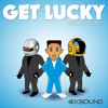 Get Lucky Remix Radio Edit