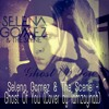 Selena Gomez & The Scene - Ghost Of You (Cover)  at Birmingham, England