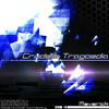 【starter pack 収録】Maverick - Crudelis Tragoedia