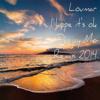 Loumar - I Hope It's Ok (Deejay Mo REMIX 2014) FREE DOWNLOAD