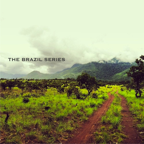 The Brazil Series