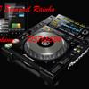 4 Non Blondes- What`s Up ( Remix DJ Emanuel Raínho Junho 2014 )