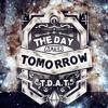 The Day After Tomorrow - Kau Yang Terbaik