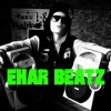 Ehar - Down like this(slow Trap And Bass Beat)