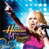 Gonna get this hannah montana/miley cyrus