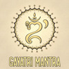Gayatri Mantra - The Best from India (.mp3 320 kbps)
