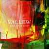 Vallew - Vaillance