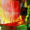 Vallew - Wish