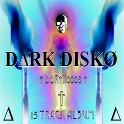 Micki Darko & Darko Drastic ††† D∆RK DI§KO X0003