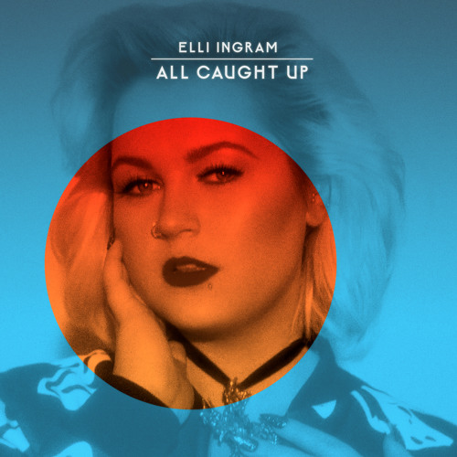 All Caught Up - Produced by Felix Joseph