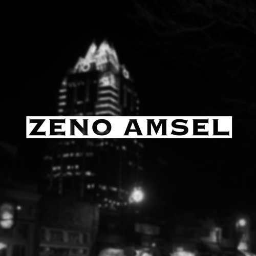 Lost In Love (Zeno Thang)