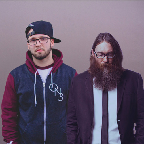 Andy Mineo & Crowder - Shallow (Mashup by MM4H)