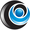 YourTechReport Radio 1x57 (June 14, 2014)
