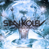 STAN KOLEV - HIGHER SELF (Exclusive Album Preview)