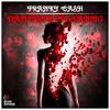 Franky Cash - Dancing My Tango (PROMO)
