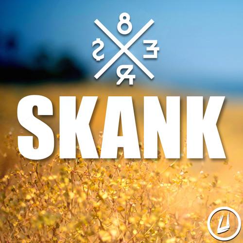 8Er$ - Skank