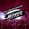 Maxtreme @ Leider Geil Festival 2014