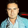 Hola Que Tal? - Claudio alcaraz (2014) ex san jose de mesillas Portada del disco