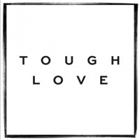 "Jessie Ware >> álbum ""Tough Love"" Artworks-000082531457-qgmx04-t200x200"