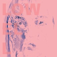 Lowell - Summertime