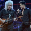 Adam Lambert: Prepping for Queen Tour 'Has Been a Blast'
