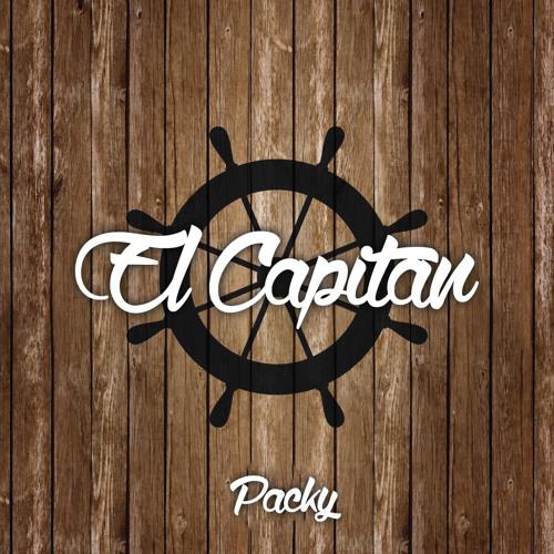 Packy - El Capitan