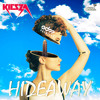 Download Lagu Kiesza - Hideaway (Latroit Remix) [EDM.com Premiere]