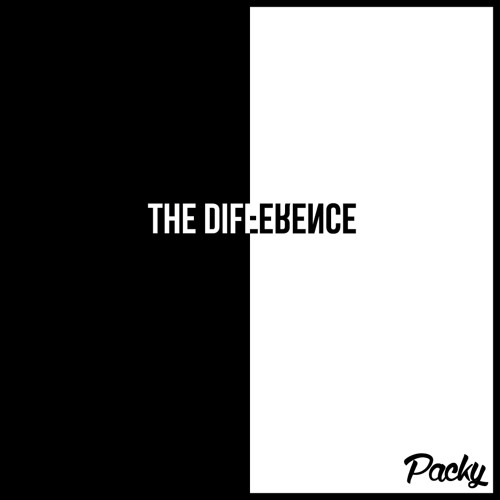 Packy - The Difference