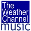 Weather Channel Music (feat. Easy Cheese) [Prod. Vallee]