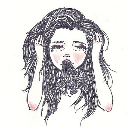 Insufficient - Manuth Khay [Original]