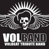 The Human Instrument - Volbeat cover