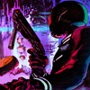 Download Perturbator - She Is Young, She Is Beautiful, She Is Next Mp3