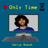 Only Time (Enya Cover) Preview
