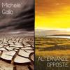 I RICORDI DIMENTICATI-Michele Gallo