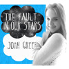 All of the Stars - Ed Sheeran (The Fault in Our Stars Soundtrack)Cover by Mania Chykulay