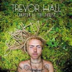 "Trevor Hall ""Wish Man"""