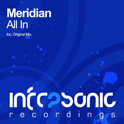 Meridian - All In