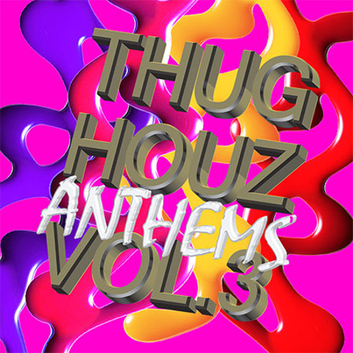 DJ Haus - Woo Yeh (James Brown Bmore Edit)