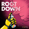 _Root Down (Daft Science Remix) by COINS