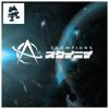 Astronaut - Champions (feat. Harry Brooks Jnr)