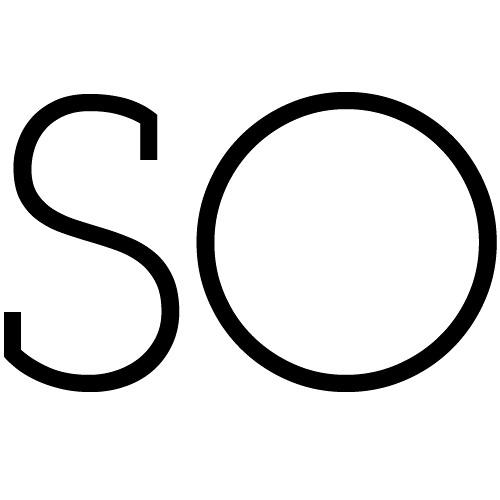 MasterA - So (original Mix)