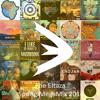 The Eltaza - Spring Megamix 2014 (Tracklist included)