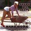 Hard Work Instrumentals Vol. 1 (10 FREE Untagged Beats)