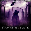 CEMETERY GATE Vol.1 (DEMO)