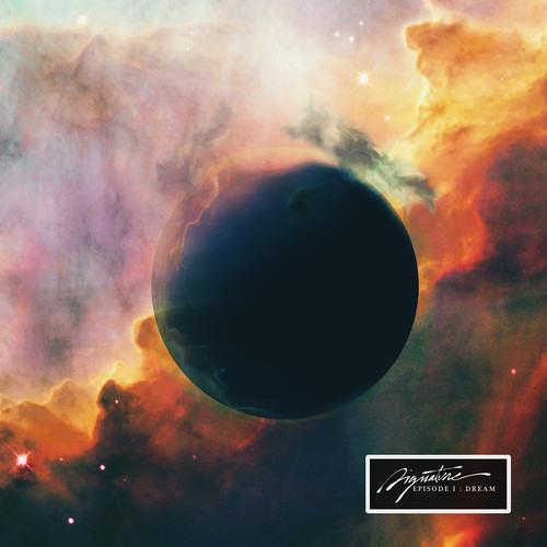 Signatvre x Barbarella Wang - WindWhisper (Original Mix)