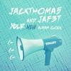 JackThoma5 & Jaf3t - Your New Alarm Clock