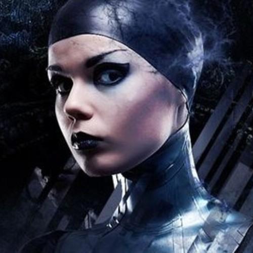 Alien Vampires Vs. Destroid Vs. Sisters of Mercy - Lucretia EDIT by DJ Ritual [FREE DOWNLOAD]