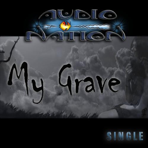 My Grave (Single)